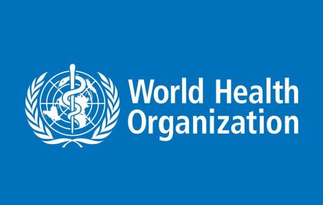 Gần 200 quốc gia đồng ý mở cuộc đánh giá độc lập về WHO