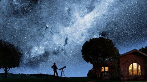 Não bộ ngừng tiếp nhận thông tin để bảo vệ giấc mơ