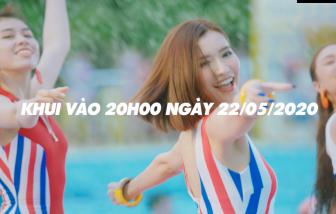 Bích Phương tung teaser nóng bỏng mùa hè