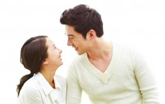 Hôn nhân tốt
