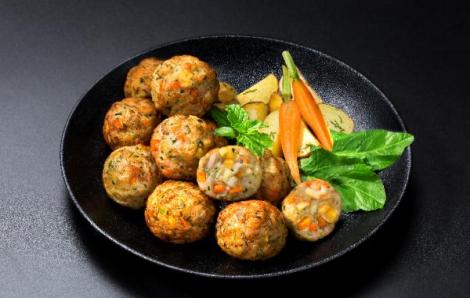 Thương hiệu G ra mắt nhiều sản phẩm mới phục vụ bữa ăn an toàn, trọn vẹn của người Việt