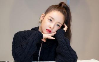 Khán giả phẫn nộ khi bạn trai cũ của Goo Hara tiếp tục phủ nhận cáo buộc quay lén nữ idol