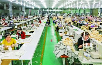 Việt Nam làm gì để đón làn sóng dịch chuyển đầu tư từ Trung Quốc?