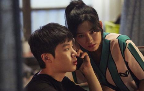 """Diễn viên trẻ Hàn Quốc """"chuyển nhà"""" sang trực tuyến do yếu thế trước """"lão làng"""""""