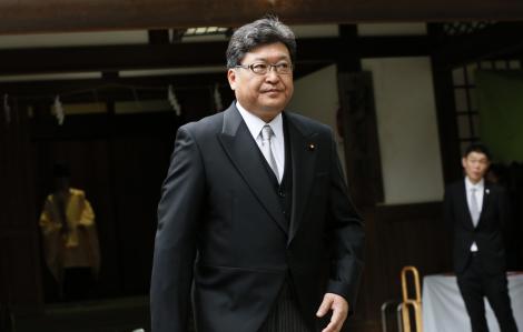 Nhật Bản: Chỉ 30% sinh viên nước ngoài được trợ cấp khắc phục khó khăn vì dịch COVID-19