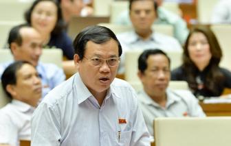 ĐBQH đề xuất để người dân Đà Nẵng trực tiếp bầu Chủ tịch UBND thành phố