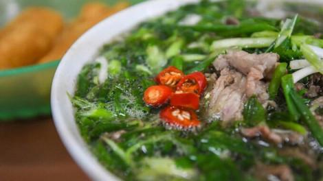 Thêm gia vị vào bữa ăn để chống viêm nhiễm