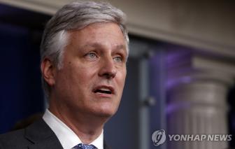 Mỹ kêu gọi Triều Tiên từ bỏ chương trình hạt nhân