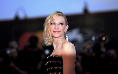 Liên hoan phim Venice vẫn diễn ra vào tháng 9