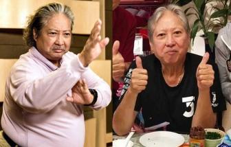 Diễn viên Hồng Kim Bảo ra sao sau quyết định giảm cân?