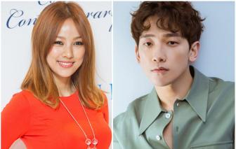 Nhiều nghệ sĩ solo Kpop trở lại ấn tượng cùng xu hướng nhạc trot lên ngôi