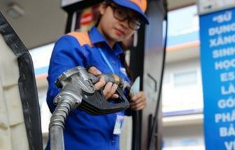 Giá xăng được dự báo tăng hơn 1.000 đồng/lít