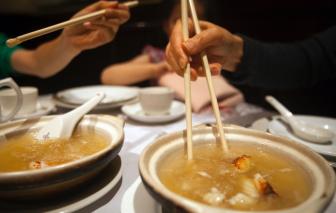 Trung Quốc kêu gọi thay đổi truyền thống đã tồn tại nhiều thế kỷ