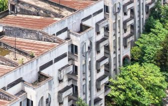 Nghệ thuật thời kỳ xã hội chủ nghĩa cũng là di sản có giá trị của người Việt