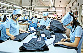 Nhiều hợp đồng bị hủy, chủ doanh nghiệp Việt muốn kiện nhà nhập khẩu