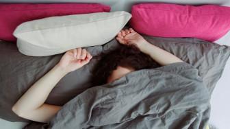 Thiếu ngủ làm tăng khả năng trầm cảm ở thanh thiếu niên