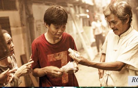 Phim Việt: Cơ hội giữa một mùa hè không bom tấn
