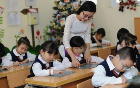 Nhiều chính sách liên quan giáo viên, công chức, người lao động sẽ thay đổi từ 1/7/2020