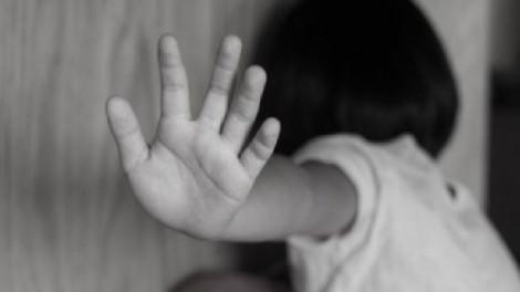 Báo đưa tin sai sự thật hay cách bảo vệ trẻ chưa đến nơi đến chốn?