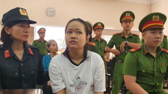 """Tiến sĩ Dương Ngọc Dũng: """"Chức năng giáo dục của gia đình ngày càng hạn chế"""""""