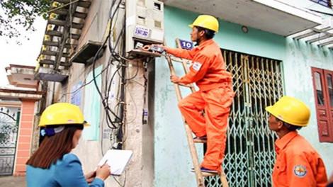 Giá điện thiếu minh bạch, dân mất niềm tin