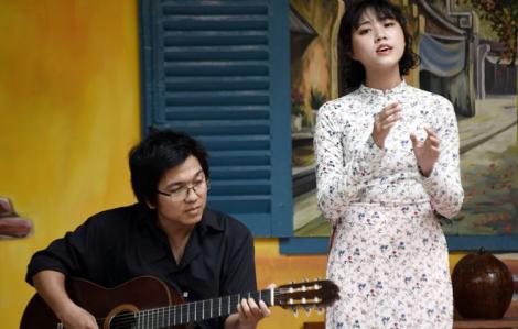 Nghe nhạc trực tuyến tưởng nhớ nhạc sĩ Trịnh Công Sơn