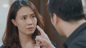 """""""Hội chứng"""" người tốt thái quá trong phim truyền hình Việt: Xưa rồi Diễm!"""