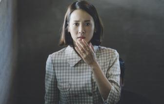 """""""Nữ hoàng cảnh nóng"""" Jo Yeo-Jeong được Oscar mời làm thành viên hội đồng"""