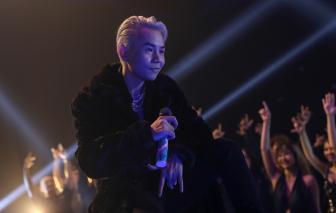 """Rap Việt bùng nổ: Không phải thời """"làm chơi, ăn thật"""""""