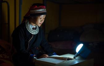 Signify và UNESCO hợp tác thúc đẩy tiếp cận giáo dục cho cộng đồng dân tộc thiểu số