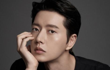 Park Hae Jin thót tim vì diễn hài