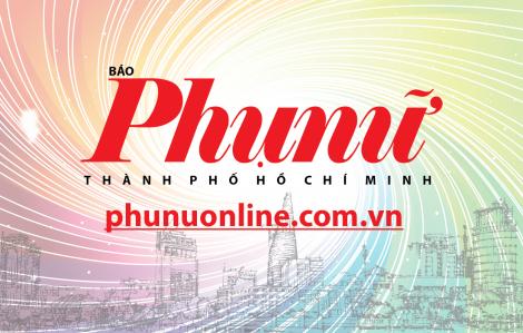 Tây Ninh: Hoàn tất việc xây mới hệ thống đồn biên phòng