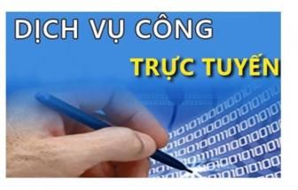 Hà Nội nói đã giải quyết xong, Viettel khẳng định vẫn cắt dịch vụ công từ ngày mai