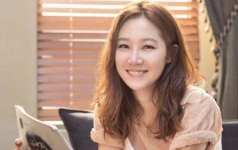 Gong Hyo Jin cởi mở về hôn nhân và tình yêu