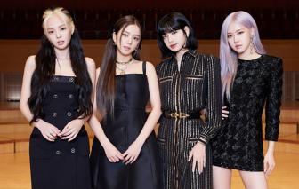 Vì sao các nhóm nhạc Kpop khuyết thủ lĩnh?