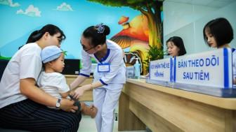 Tiêm vắc-xin bạch hầu có ngừa được bệnh suốt đời?