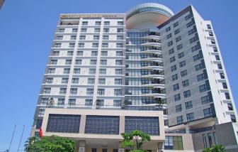 """BIDV rao bán """"đại hạ giá"""" tài sản của Công ty Thuận Thảo hơn 400 tỷ đồng so với nợ gốc"""
