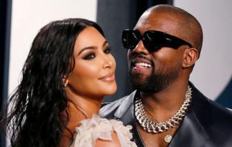 Kanye West tranh cử tổng thống: Trò đùa?