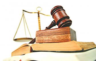 Ban Bí thư thi hành kỷ luật hai nguyên Tỉnh ủy viên