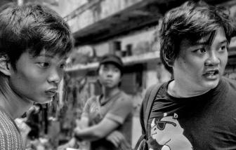 Hành trình phim ''Ròm'': Thanh xuân của anh, tuổi hoa của em