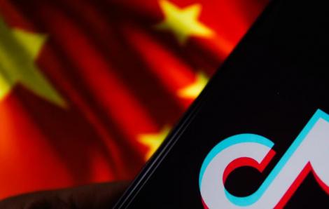 Mỹ, Úc, Ấn Độ chuẩn bị cấm ứng dụng TikTok vì lo ngại vấn đề bảo mật thông tin
