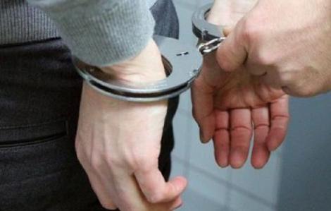 Bắt nguyên phó phòng Viện Kiểm sát nhân dân tỉnh Đồng Nai tội lừa đảo chiếm đoạt tài sản