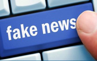 """Người phát tán tin UBND quận 7 đề nghị người dân """"treo co"""" bị phạt 15 triệu đồng"""