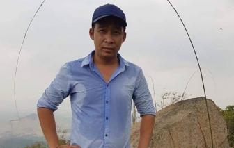 """Trả hồ sơ vụ Tuấn """"khỉ"""" bắn chết 5 người ở Sài Gòn, bắt thêm một nghi phạm"""