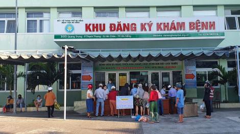 Bác sĩ mắc COVID-19 ở Bệnh viện Đà Nẵng đã đến 3 quán cà phê nào?