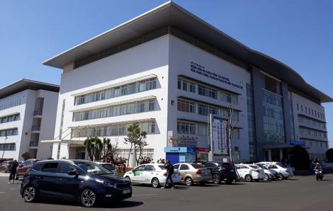 Mắc Viêm não Nhật Bản B khi chưa đến tuổi chích ngừa