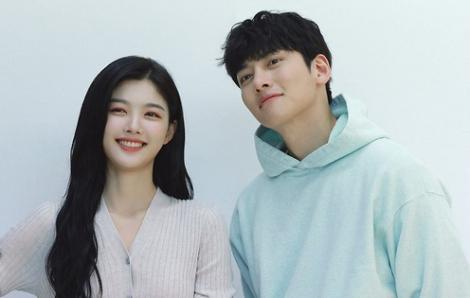 Phim truyền hình Hàn vấp phải tranh cãi