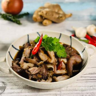 10 món ăn đọc tên là nhớ Sài Gòn