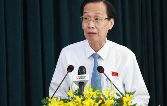Hoàn tất bồi thường, hỗ trợ bổ sung đối với các hộ dân ở khu đất 4,39ha Thủ Thiêm trong tháng 9