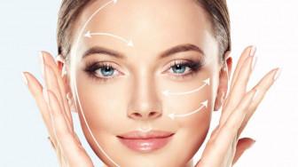 Bạn hiểu gì về căng da mặt bằng chỉ?